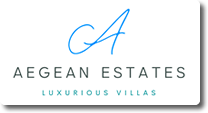 AEGEAN ESTATES
